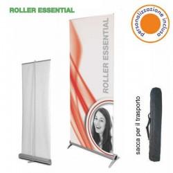 ROLLER ESSENTIAL - POL0105