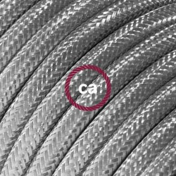Cavo Elettrico rotondo 100% rivestito in Rame Stagnato