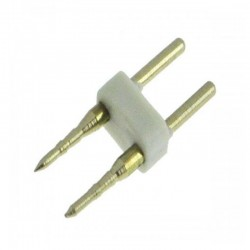 V-TAC PIN DI COLLEGAMENTO PER LED NEON STRIPLIGHT - SKU 3333