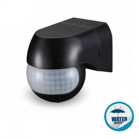 V-TAC VT-8028 SENSORE DI MOVIMENTO A INFRAROSSI PER LAMPADINE - SKU 5089