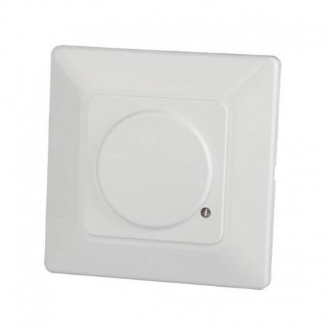 V-TAC VT-8023 SENSORE DI MOVIMENTO A MICROONDE PER LAMPADINE - SKU 5083