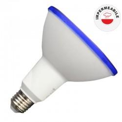 V-TAC VT-1125 LAMPADINA LED E27 15W BULB PAR38 IMPERMEABILE IP65 - SKU 4420