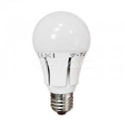 V-TAC VT-1851 LAMPADINA LED E27 20W BULB A80 - SKU 4245 / 4193 / 4194