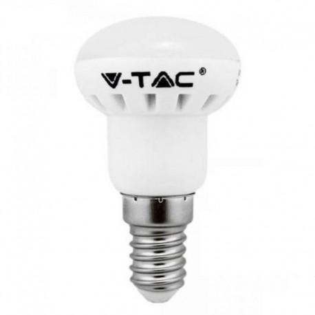 V-TAC VT-1861 LAMPADINA LED E14 3W BULB REFLECTOR R39 - SKU 4219 / 4220 / 4242