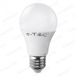 V-TAC VT-2112 LAMPADINA LED E27 11W BULB A60 - SKU 7350 / 7349 / 7351