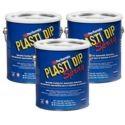 PlastiDIp Liquido